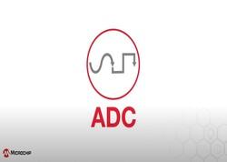 Wi-Fi MCUにおけるA/Dコンバータの性能