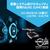 Microchip社セキュリティ ソリューション ウェビナー シリーズ:『産業システム向けセキュリティ標準ISA/IEC 62443 解説ウェビナー』