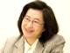 Freescale Semiconductor社CTO Lisa T. Su氏:メニーコアの時代がすぐそこに
