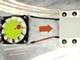 廃熱から電力を回収、熱電モジュールの開発進む