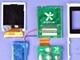 iPod nanoのコピー商品、高機能ながら安いのはなぜか