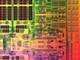 8コア内蔵で128GFLOPSを実現、富士通が新SPARCプロセッサを開発