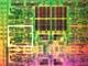 次世代スパコン、理研が富士通1社と開発