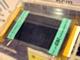 CIGS太陽電池で変換効率18.8%を達成、LAD法によりSe分子を分解