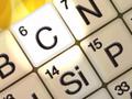 炭素はどこまでシリコンに取って代われるか、3種類の材料が商用化に向かう