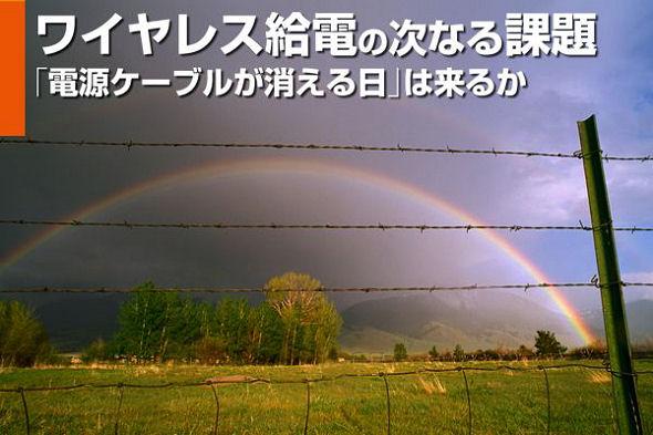 sm_banner_600_400.jpg