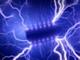 動き出すSiCパワー半導体、省エネルギーの切り札へ