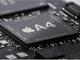 Apple A4プロセッサを分解、「革命」ではなく「進化」の産物