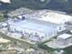 東芝が24nm製造技術でNAND型フラッシュを量産