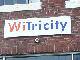 部屋丸ごと「ワイヤレス給電空間」へ、WiTricity社が考える未来像