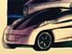 SIM-Driveの電気自動車開発、第2号では化学素材や改造電気自動車に取り組む