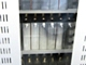 リチウムを超えるナトリウム二次電池、住友電工が開発
