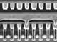 【iPad 2分解・続報】メインプロセッサ「A5」、従来品「A4」に続きサムスンが製造
