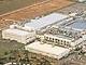 (続報)富士通セミコンダクターが全工場の一部操業を再開