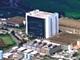 日本TIが茨城県美浦工場の初期生産を4月中旬から再開
