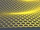 太陽電池やタッチパネルに役立つグラフェン透明導電膜、量産手法がカギ