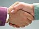 CreeとOSRAMがLED関連の特許連合を形成、広範囲なクロスライセンス契約を締結