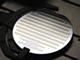 太陽電池の世界記録を更新、集光型用でセル変換効率43.5%を達成