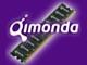 インフィニオンがキマンダ ドレスデンの資産を買収、パワー半導体を拡充