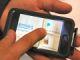 日本TIが圧電素子用のドライバICを発表、 触覚フィードバック機能が低コストで実現可能に