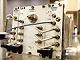 RFテスト強化の姿勢を鮮明に、26.5GHz対応VSAやLTE Advancedのデモも