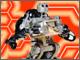 PR:NIWeek 2011現地リポート:Kinectからルンバまで、ガジェット解剖学がロボット開発を加速する
