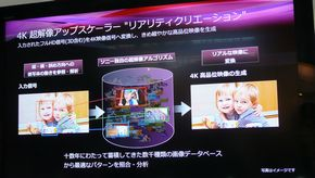 Sony_4K2K_04.jpg