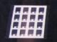 半導体プロセスを応用して製造した全固体二次電池、5mm角で容量は数百μWh