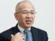 ルネサス エレクトロニクス マーケティング本部長 大賀昌二氏インタビュー:顧客を増やせば市場が見える