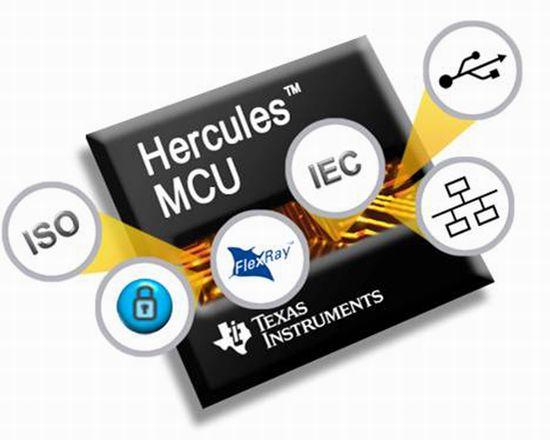 画像1 「Hercules」