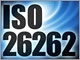 自動車の機能安全規格ISO 26262、策定開始から6年越しで正式発行