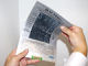 【EE Times Japan】電子書籍の次なる市場を掘り起こせ、産業/物流向け電子ペーパーの開発進む