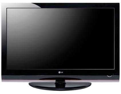 フラットパネルテレビ