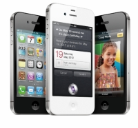 Appleの「iPhone 4」