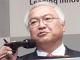 9000億円を目指す、東芝がスマートコミュニティー事業に打ち出す3つの施策