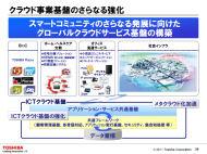 sm_201112toshiba-9.jpg