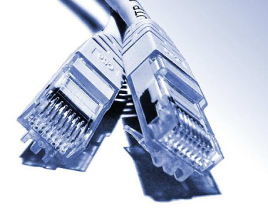 20techfor2012_Ethernet.jpg