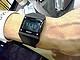 """心拍数や発汗を計測する腕時計、消費カロリーや睡眠時間も""""見える化"""""""