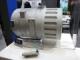 SiCデバイス搭載のEV用電動システムが進化、容積を従来比で40%削減