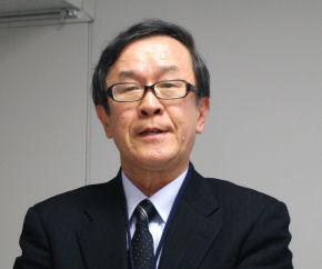 sm_201201murata-1.jpg
