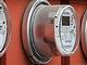 電力線通信方式のG3-PLCをITUが標準化、仏大手電力がスマートメーターに採用