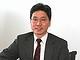 マキシム・ジャパン 代表取締役社長 滝口 修氏:5000円高くても売れる、そんな製品作りましょう