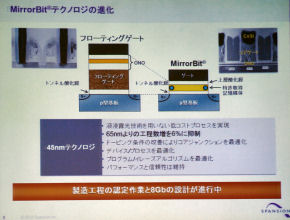 sm_201202spansion3-2.jpg