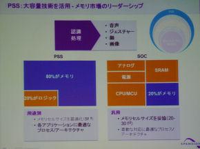 sm_201202spansion4-2.jpg