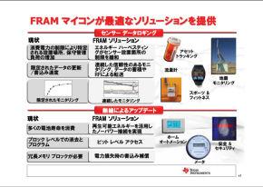 sm_201202TI_MSP430_3-2.jpg