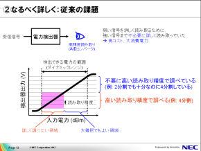 sm_201204nec-1_1.jpg