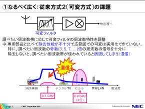 sm_201204nec-3_1.jpg