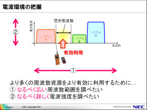 sm_201204nec-4_1.jpg