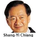 mm120423_Shang-Yi_Chiang.jpg