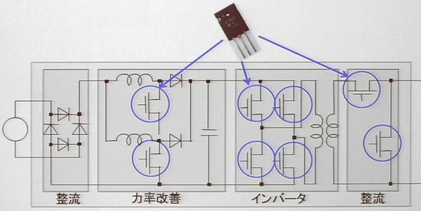20120511Fujitsu_powersupply_590px.jpg